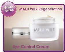 "Malu Wilz ""Regeneration"" Eye Control Cream"