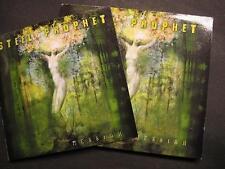 "STEEL PROPHET ""MESSIAH"" - CD - DIGI PACK"