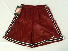 Nike Regular Size S Trunks for Men