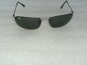 Ray Ban RB3156 Sunglasses