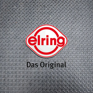 Elring Head Bolts suits Mercedes-Benz SLK350 (R171) M272.969 (years: 6/08-6/11)