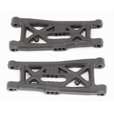 Team Associated B6/B6.1 Gull Wing Front Arms  Hard AS91674