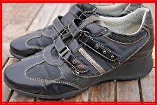 720bc9c546833 Chaussures Geox pour femme pointure 36
