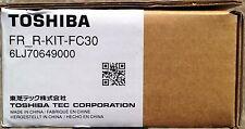 Toshiba 6LJ70649000 FR_R-KIT-FC30 e-Studio 2000AC/2050C/2500AC/2550C/2051C/2551C