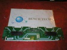 Samsung SST320_4UA01  Backlight Inverter Board  For Model LN32D450