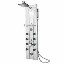 Dusch-Komplettsysteme | eBay