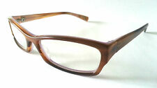 DESIGNER FRAMES GLASSES BY PAUL SMITH - PS298 SIZE 55 16 130 - NEW & AUTHENTIC