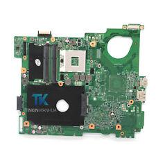 Motherboard for Dell Inspiron N5110 VVN1W 0VVN1W G8RW1 0G8RW1 15R Intel 7GC4R