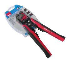 Hilka Automatic Wire Cable Stripper Crimping Crimper Cutter Plier