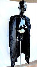 Giacca donna pelliccia strakan persiano tg 47 48