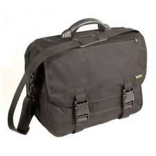 Protec M9 Police and Security Tactical Bag Briefcase