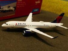 1/500 airbus a220-100 delta air lines 532952