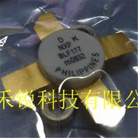 1PCS BLF177 SOT-121B Transistor RF/VHF/UHF