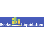 BooksLiquidation