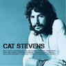 Cat Stevens-Icon (UK IMPORT) CD NEW