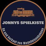 Jonnys Spielkiste Ankauf + Neuware