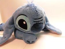 Tokyo Disney Resort Stitch hugging pillow Lilo and Stitch cushion