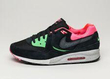Nike Air Max Light x Size Urban Safari,90,1,one,yeezy,Jordan,OFF White,Travis,KD
