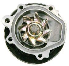 Engine Water Pump Airtex AW9035