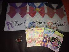 Sailor Moon Bundle