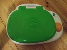 LEAPFROG MY OWN LEAPTOP  learning interactive laptop
