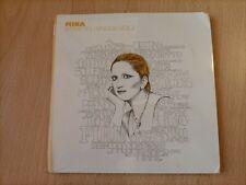 Musica a 1 Entertainment Mina - Ritratto I singoli Vol.2 (3cd)