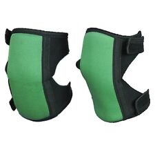Super Flexible Knee Pads Lightweight Maximum Comfort Water Resistant Adjustabled