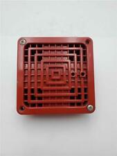 Federal Vibratone Horn 450D Series B4 18-31.2Vdc .035A