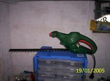Heckenschere elektrisch Black & Decker 52er Schwertlänge