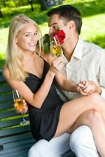 Most Potent Sex Pheromone Cologne For Men To Attract Women DATELINE 20/20 States