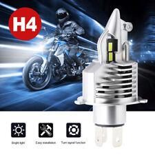 9003 H4 HB2 LED Headlight Bulb Upgrade High&Low Beam 35W 6000LM 6500K White HID