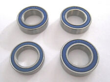 HED STINGER 4, 6, 9 REAR HUB HYBRID CERAMIC BALL BEARING - REBUILD KIT