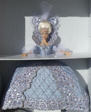 BOB MACKIE MADAME DU BARBIE LIMITED EDITION  DOLL NRFB BRAND NEW
