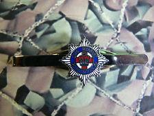 4th / 7th Dragoon Guards Tie Clip / Bar / Slide