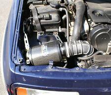 Boite carbone Suzuki Vitara 2,0 Diesel / TD 1993->, JR Filters