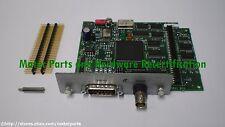 24H9011 IBM 6400 or 164427-001 Printronix P5XXX (Twinax / Coax Board)
