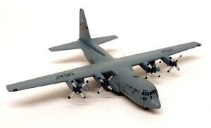 Dragon 1/400 - Lockheed C-130H Hercules 109th Airlift SQN MN ANG 2008 Aircraft