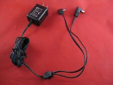 Tri-tronics G2/G3 collar charging power supply-Dual Lead- shock & train-Used