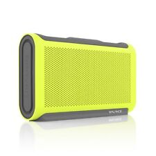 BRAVEN BALANCE Portable Wireless Bluetooth Speaker 18 Hour PlaytimeWaterproof