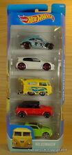 Voitures, camions et fourgons miniatures Hot Wheels pour Ferrari 1:64
