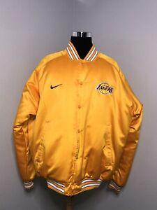 Omitir oficial Injusticia  Las mejores ofertas en Abrigos y Chaquetas Amarillas Nike para Hombres |  eBay