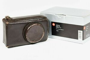 Leica X1 X2 Leather case 18709