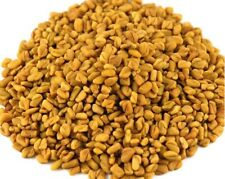 Fenogreco Semilla Entero Alholva Fenugreek Seed Whole trigonella foenum PREMIUM