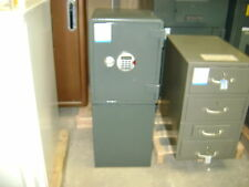 Surface Mounted Secureline Safe 1Hr Data with Electronic lock Unit Quantity 1