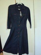 Sportscraft Women's Denim Clothing