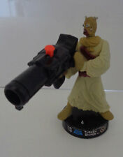 2005 Star Wars Attacktix Figure - Tusken Raider