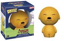FUNKO - Adventure Time - Jake - DORBZ #071 NUOVO
