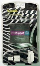 ADATTATORE PER MEMORY CARD DA PS2 A PS3 MEMORY ADAPTER PER TRASFERIRE SALVATAGGI