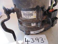 Peugeot 308 Electric Power Steering Pump Genuine Original Part 9684979180
