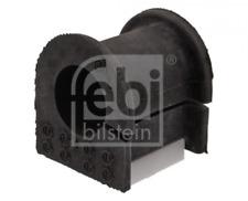 Lagerung, Stabilisator für Radaufhängung Vorderachse FEBI BILSTEIN 42867